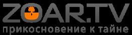 ZoarTV